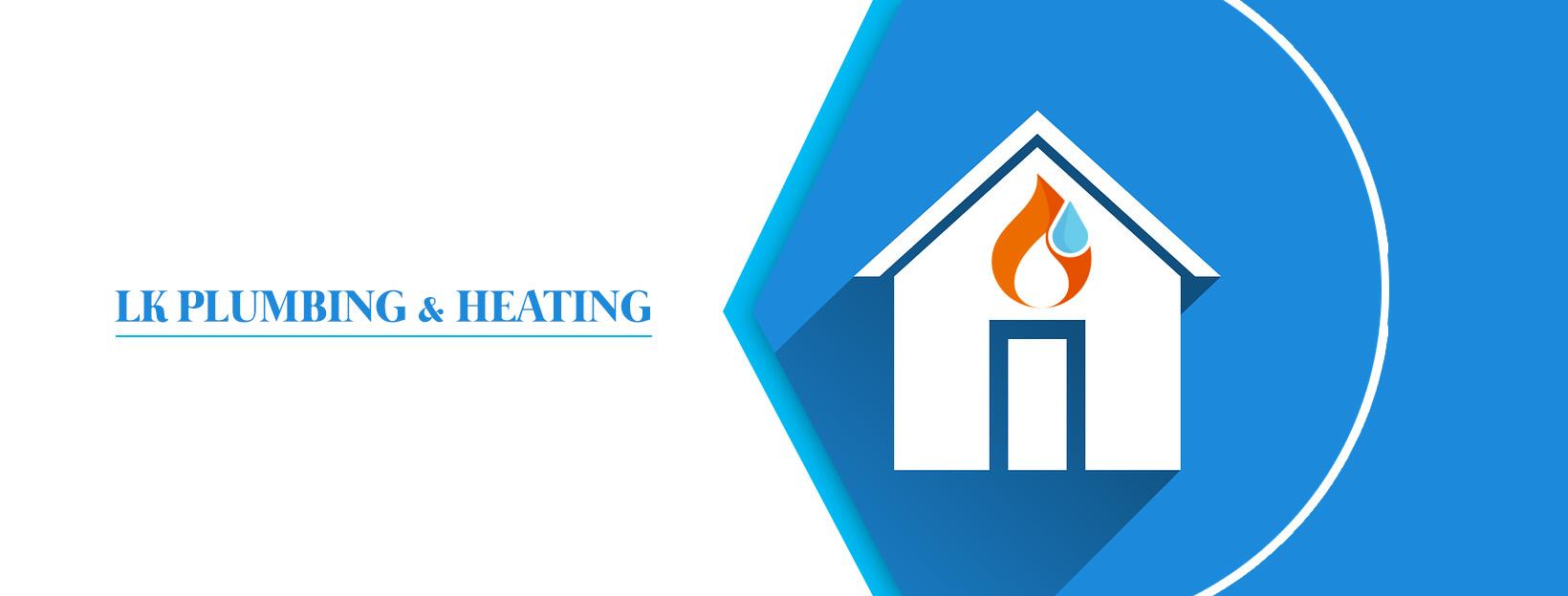 lk heating and plumbing birmingham